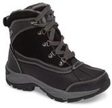 Kodiak Women's 'Renee' Waterproof Insulated Winter Boot