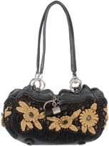 Jamin Puech Handbags - Item 45358236