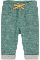 Moulin Roty Mottled pants - Nil