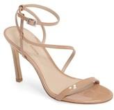 Pelle Moda Women's Angler2 Sandal