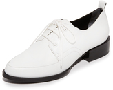 DKNY Lisa Oxfords