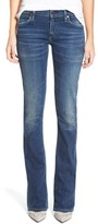 Citizens of Humanity Women's 'Emannuelle' Slim Bootcut Jeans
