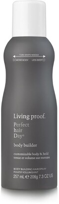 Living Proof Perfect Hair Day Body Builder Spray