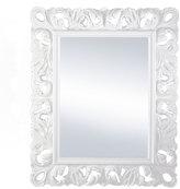 Houseology Deknudt Contrast Mirror