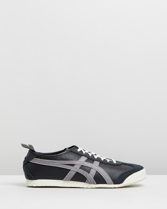Onitsuka Tiger by Asics Mexico 66 - Unisex