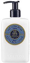L'Occitane L'Occitane Shea Butter Ultra Rich Body Lotion