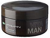 Vitaman Men's Gel