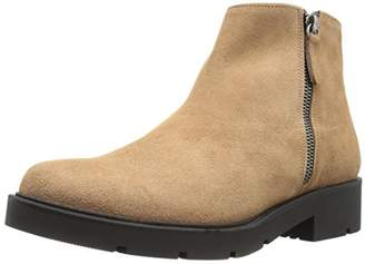 Andre Assous Women's TALA Ankle Boot