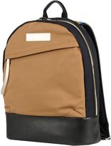 WANT Les Essentiels Backpacks & Fanny packs