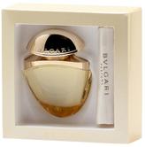 Bulgari Jewel Charm Ladies By Bvlgari Eau De Parfum Spray (0.84 OZ)