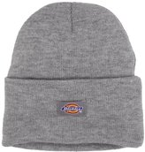 Dickies Men's 14 Inch Cuffed Knit Beanie Hat