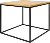 Temahome Gleam Side Table