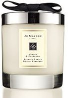 Jo Malone Mimosa & Cardamom Scented Candle - 200g (2.5 inch)