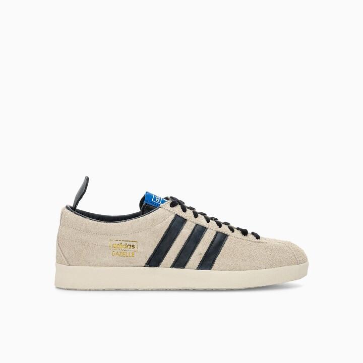 Gazelle Vintage Sneakers