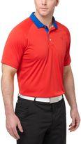 Puma Vent Golf Polo Shirt