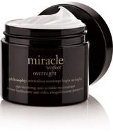 philosophy Miracle Worker Overnight 60ml