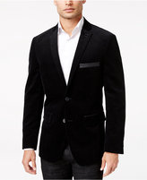 INC International Concepts Blake Corduroy Blazer, Only at Macy's