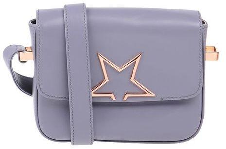 Golden Goose Deluxe Brand Cross-body bag