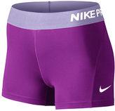 Nike Elasticized Shorts