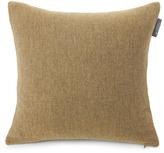 Lexington Company Lexington Urban Wool Sham Yellow/Grey 50x50cm