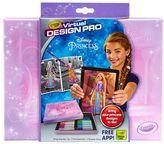 Crayola Disney Princess Virtual Design Pro