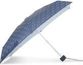 Fulton Bee print umbrella