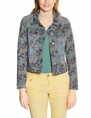 Street One Women's Roxana Denim Jacket