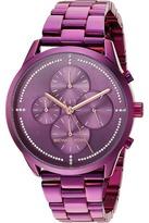 Michael Kors MK6523 - Slater Watches