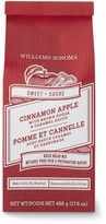Williams-Sonoma Cinnamon Apple Quick Bread Mix
