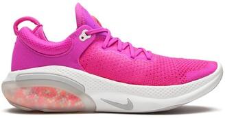 Nike Joyride Run FK low-top sneakers