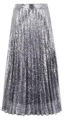 Foxiedox 3/4 length skirt