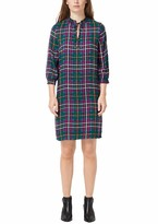 Thumbnail for your product : S'Oliver Women's 14.908.82.3720 Dress