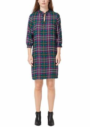 S'Oliver Women's 14.908.82.3720 Dress