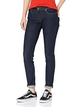 Kaporal Women's Locka Slim Jeans,30W / 34L