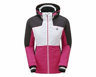 Dare 2b Women's Flourish Jacket