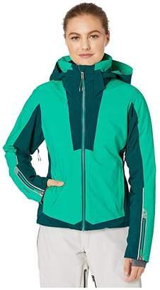Obermeyer Malaki Jacket