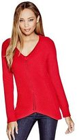 G by Guess GByGUESS Women's Ivania Tunic
