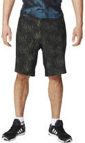 adidas Men's A2G Forest Training Shorts