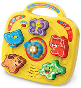 Vtech Baby's 1st Animal Puzzle