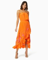 Ramy Brook Ronan Dress