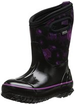 Bogs Classic Watercolor Winter Snow Boot