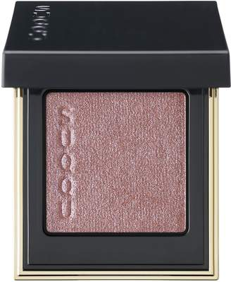 SUQQU Tone Touch Eyeshadow