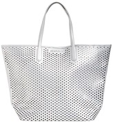 Seafolly Double Dot Tote