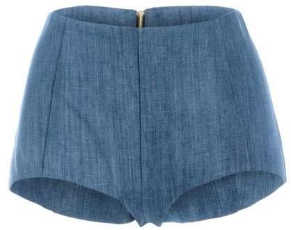 Noë Hotpants
