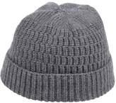 Lanvin Hats - Item 46533778