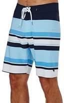 Swell Board Shorts Rampage Board Short - Navy