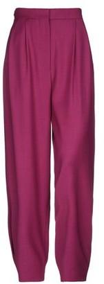 Roksanda Casual trouser