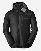 Eddie Bauer Men's BC Downlight StormDown Jacket