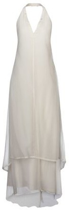 Brunello Cucinelli Long dress