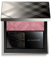 Burberry 'Light Glow' Blush - No. 02 Cameo